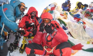 alaneverestsummitmed