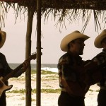 Mariachi Band, Mexico