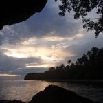 Matanivusi, Coral Coast, Fiji