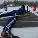 Mammoth Biathlon | Photo: Jim Barnes