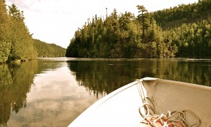 Nipigon River Adventures