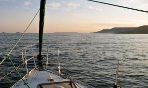 Sail Superior