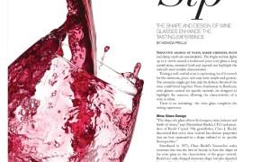 Science of the Sip Bespoke_000001