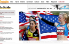 The Top 10 Women of the Olympic Trials Marathon // Outside Online