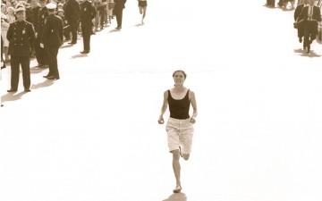 When Bobbi Gibb Crashed the Boston Marathon and Blazed a Trail for Women // VICE Sports