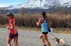 Clare Gallagher on Running, Reefs, and Frosting // Mammoth Cribs Endurance Blog