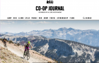 Bikes and Brews: Mammoth Lakes, CA // REI Co-op Journal