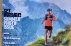 Celebrating the Ultra Running Ancients // Trail Runner Magazine